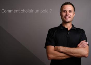 Comment choisir un polo ?