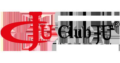 Club Ju Paris